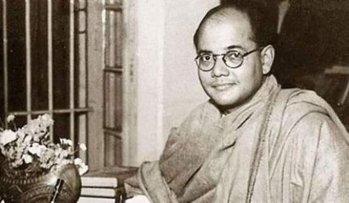 Terming Gumnami Baba as Netaji a sinister campaign: Subhash Chandra Bose's family
