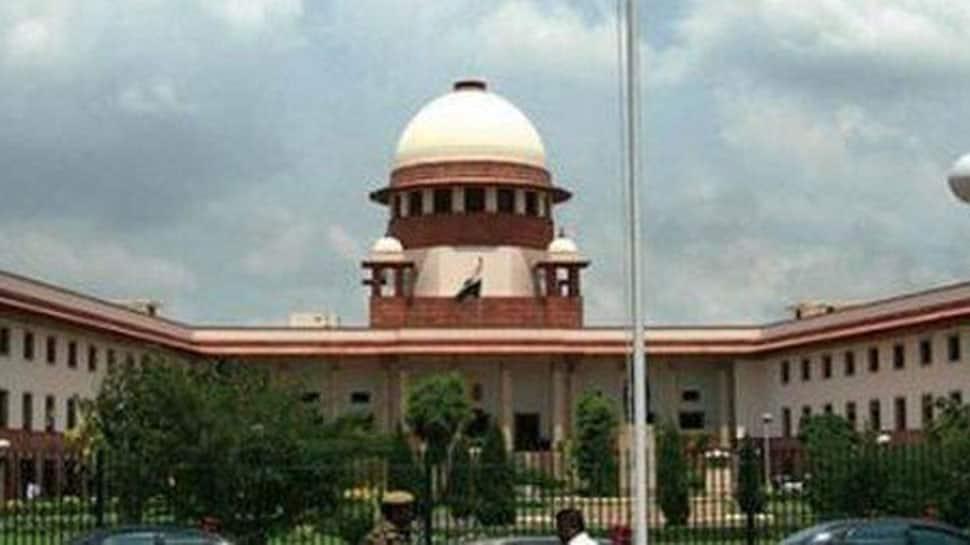 J&K govt moves SC for transfer of 7 Pakistani terrorists out of Jammu jail
