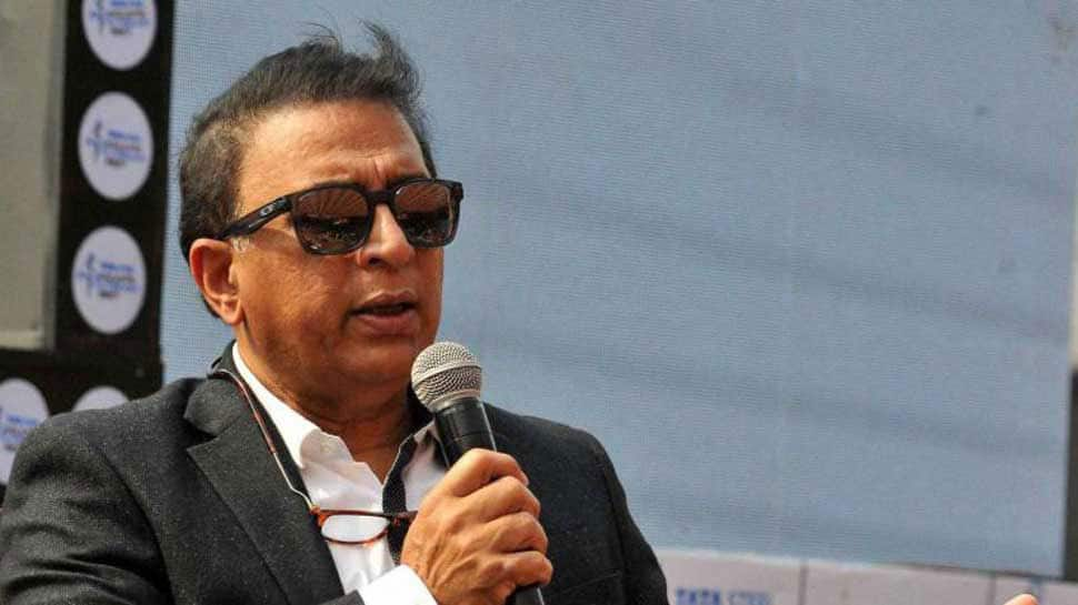 Sunil Gavaskar terms beating Pakistan in World Cup as best revenge for Pulwama attack