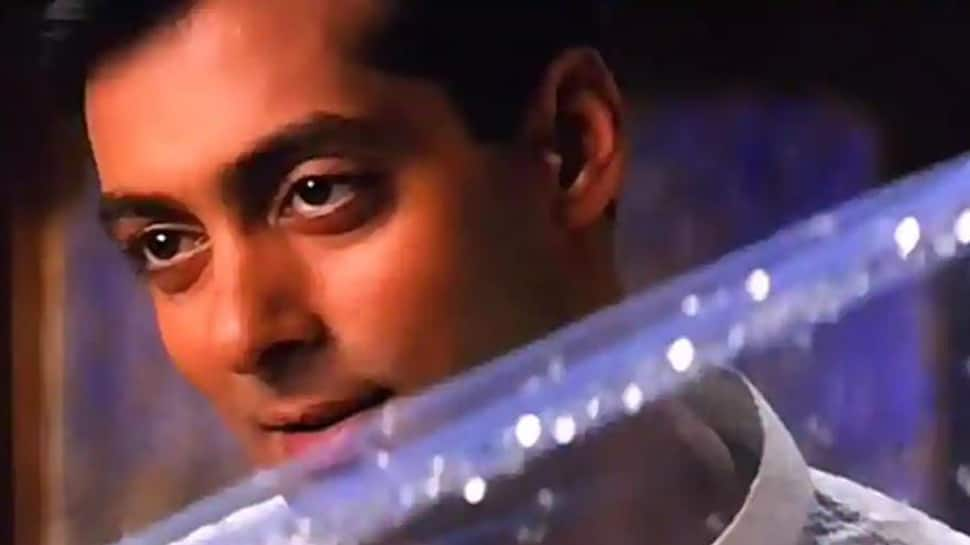 Salman Khan to reunite with Sanjay Leela Bhansali after 19 years