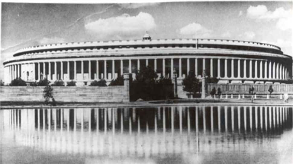 INKredible India: The story of 1951-1952 Lok Sabha election - All you need to know