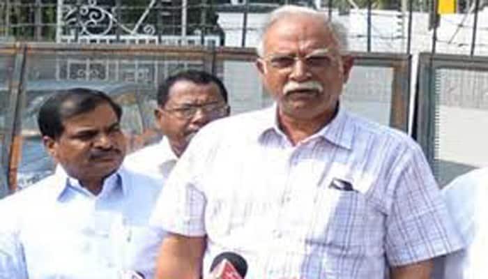 Vizianagaram Lok Sabha constituency: A decade into Indian elections