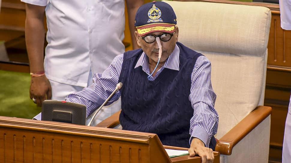 CM Manohar Parrikar stable, under observation till Monday: Goa Health Minister