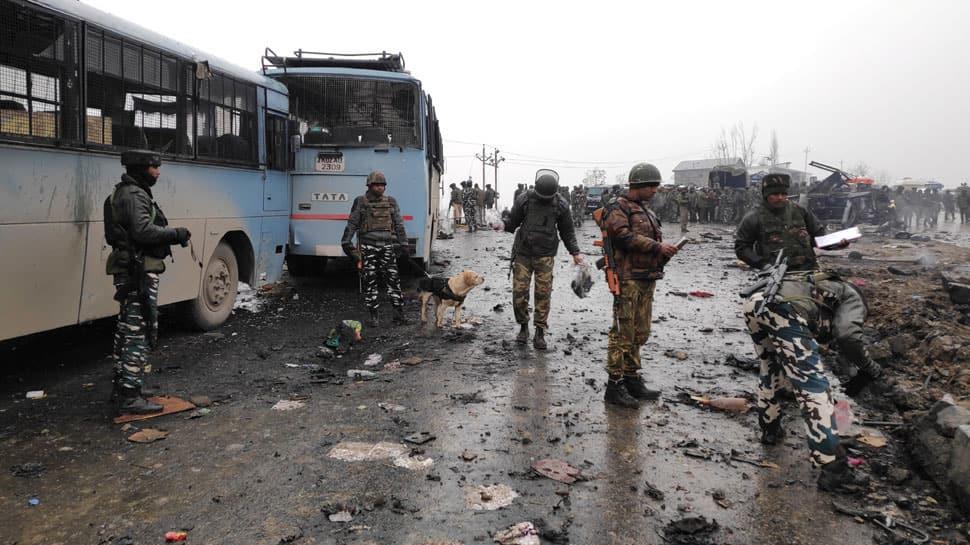 Pakistani players coming to Uttarakhand will not return alive, warns minister