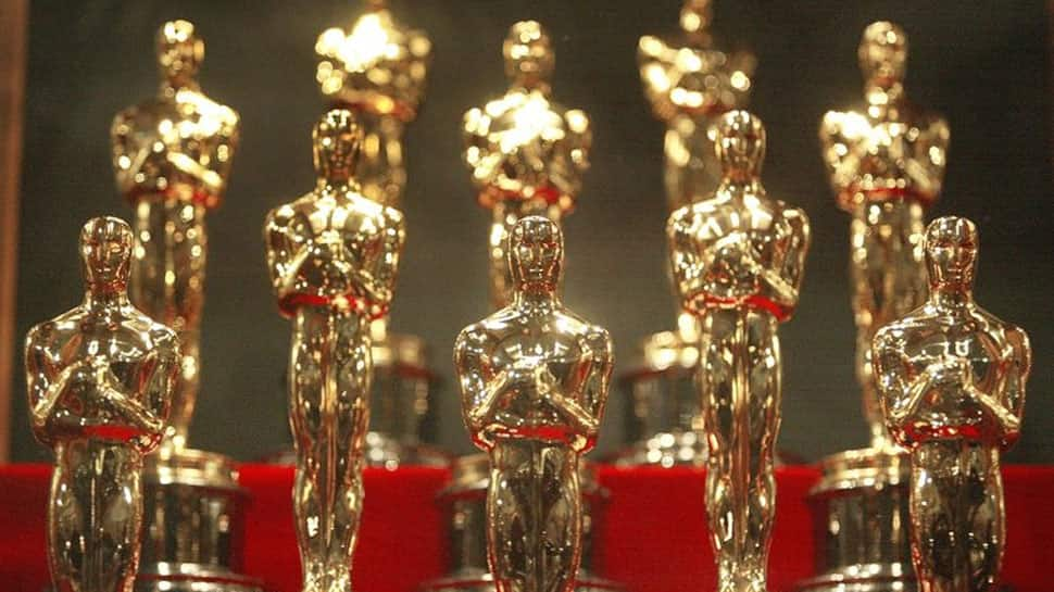 Staying up? Here's how you can watch The Oscars in Ireland tonight