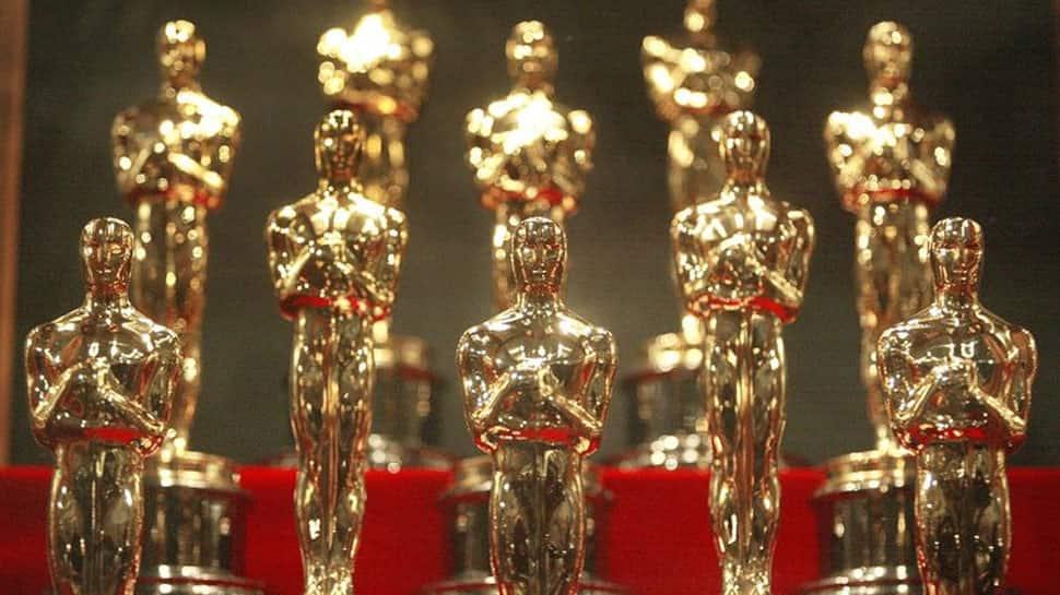 Oscars 2019: Here's the list of winners