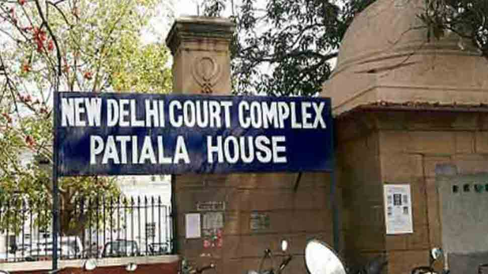 Journalist Priya Ramani gets bail in MJ Akbar defamation case, next hearing on March 8