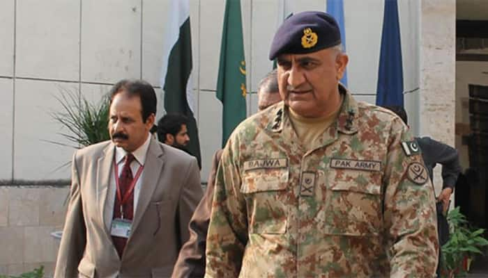 Fearing Indian retaliation after Pulwama, Pakistan Army Chief says nothing more sacred than defending motherland