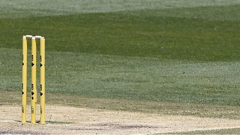 Syed Mushtaq Ali T20 Trophy: Uttar Pradesh defeat Puducherry by 7 wickets