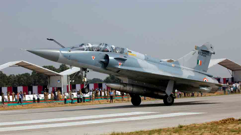India strikes JeM terror camps across LoC: Here's why IAF chose Balakot