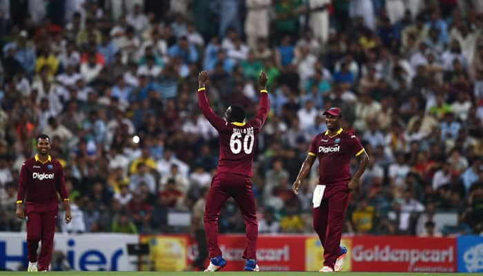 Rejuvenated Windies can shock any team at World Cup: Richard Pybus