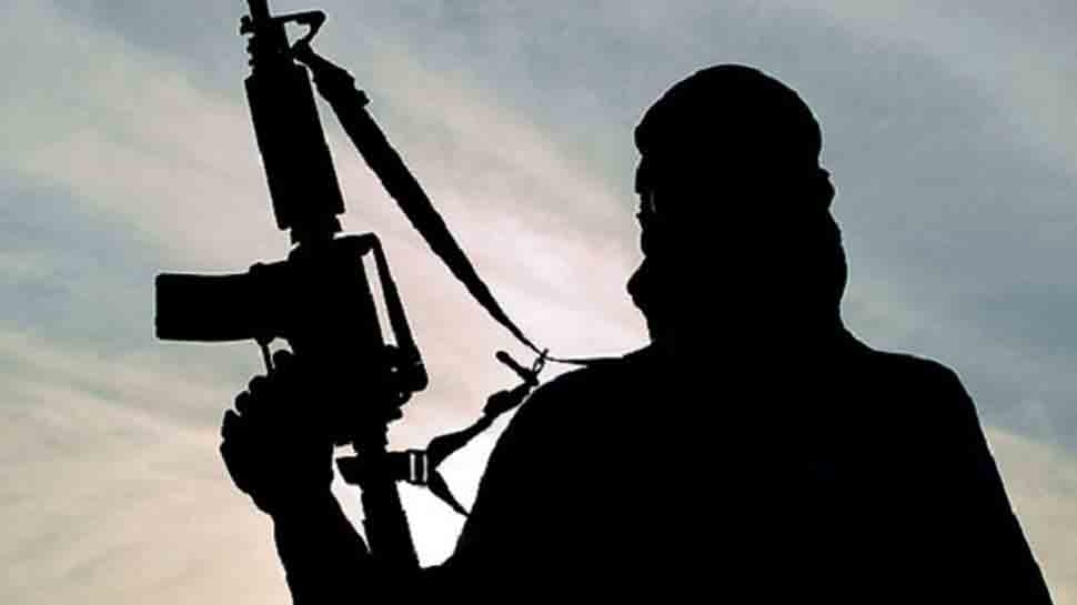 Jaish-e-Mohammed camp targeted by India had produced 42 highy-trained terrorists: Sources