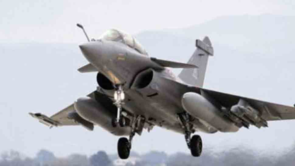 Supreme Court to hear review pleas against Rafale verdict in open court