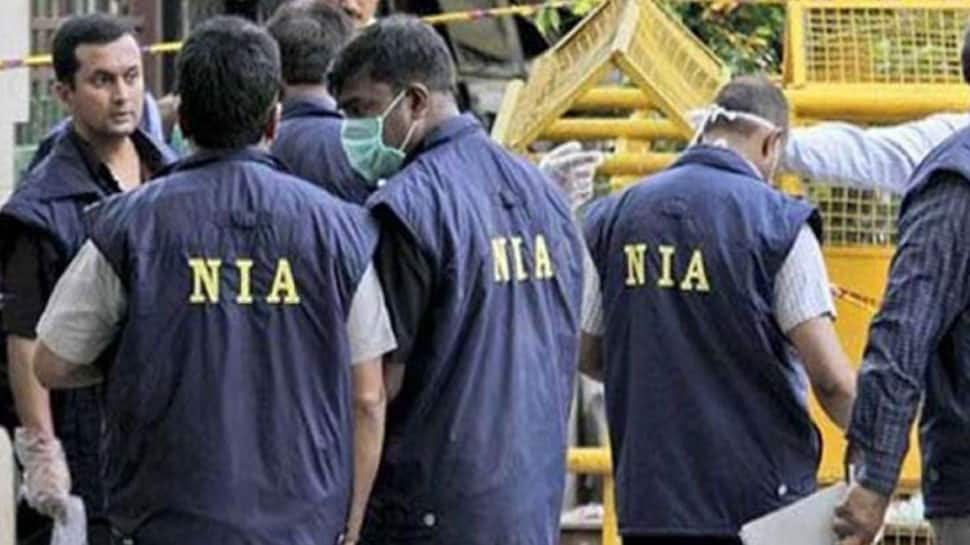 NIA retrieves remnants of RDX can from Pulwama attack site