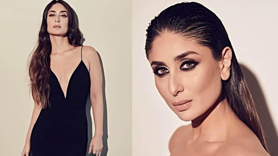 My character in 'Takht' socially relevant: Kareena Kapoor Khan
