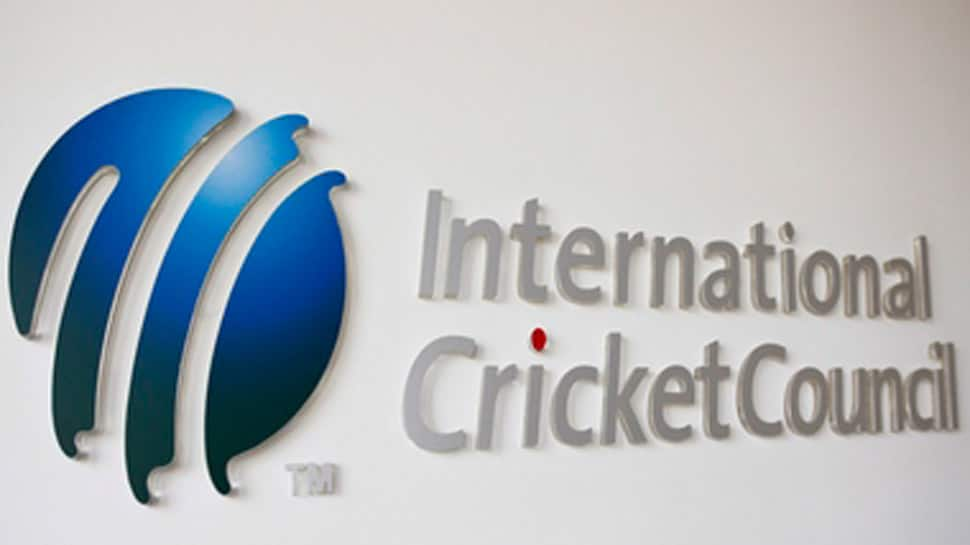 BCCI raises security concern for the World Cup, ICC assures all issues will be addressed