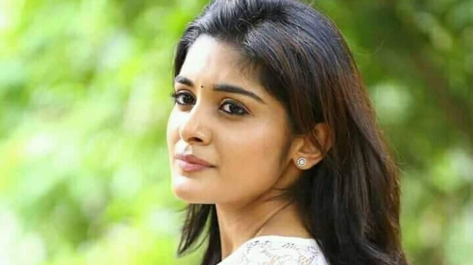 It was a challenging role: Nivetha Thomas  on 118