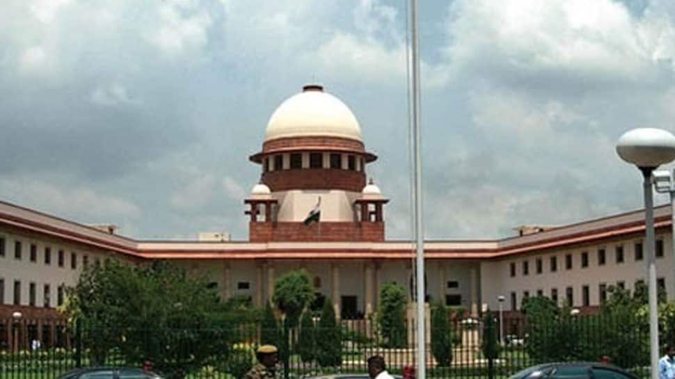 Supreme Court orders arrest of Amrapali Group CMD Anil Sharma, 2 directors