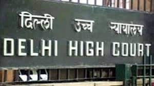 Delhi HC directs Pakistan woman to leave India within two weeks