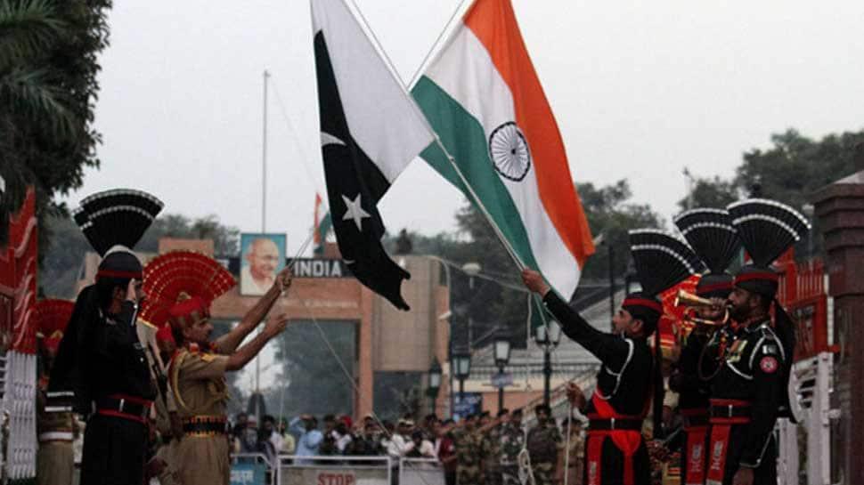 IAF to receive Wing Commander Abhinandan Varthaman at Wagah border post on Friday