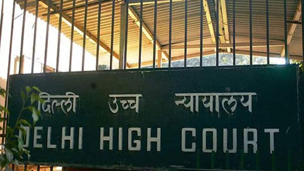 Sitting judge of Delhi High Court Justice Valmiki Mehta dies