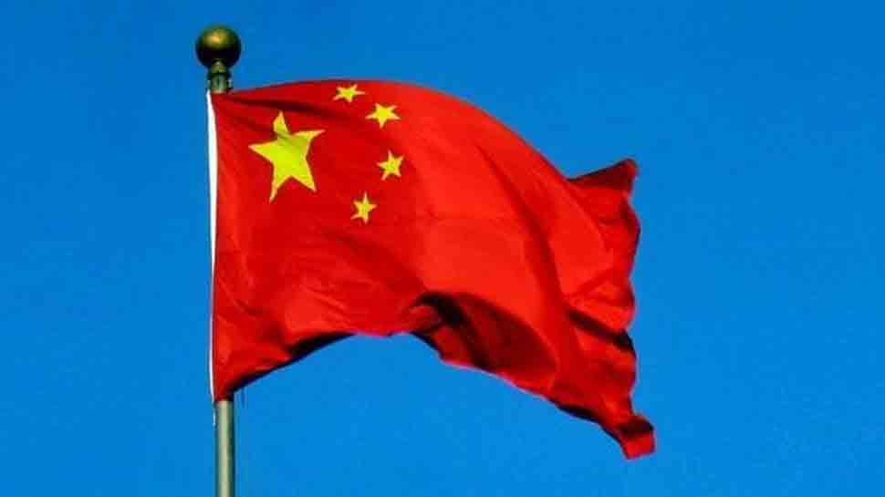 China urges UNSC to reconsider sanctions on North Korea