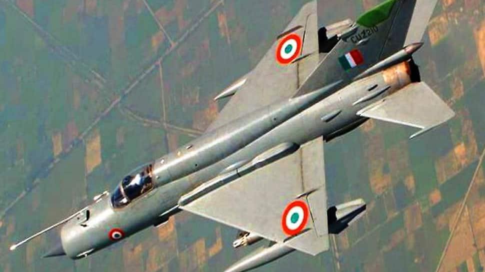 Army tweets poem to welcome IAF braveheart Abhinandan's homecoming