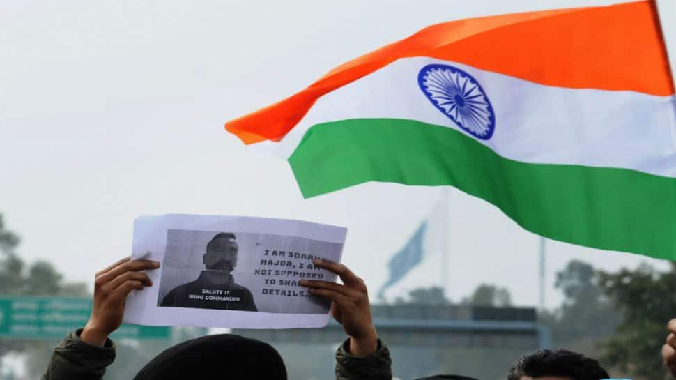 Why petty Pakistan delayed releasing Abhinandan Varthaman to India