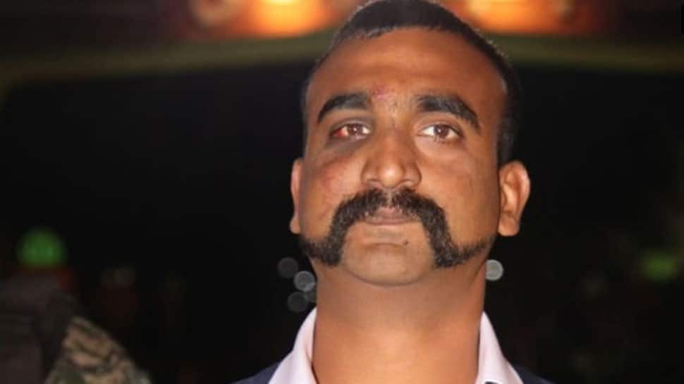 'Good to be back': Wing Commander Abhinandan's first words after returning to India