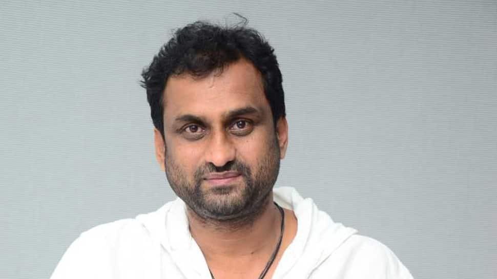 Mahi V Raghav turns producer, invites young directors