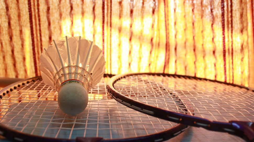 India's doubles badminton coach Tan Kim Her steps down