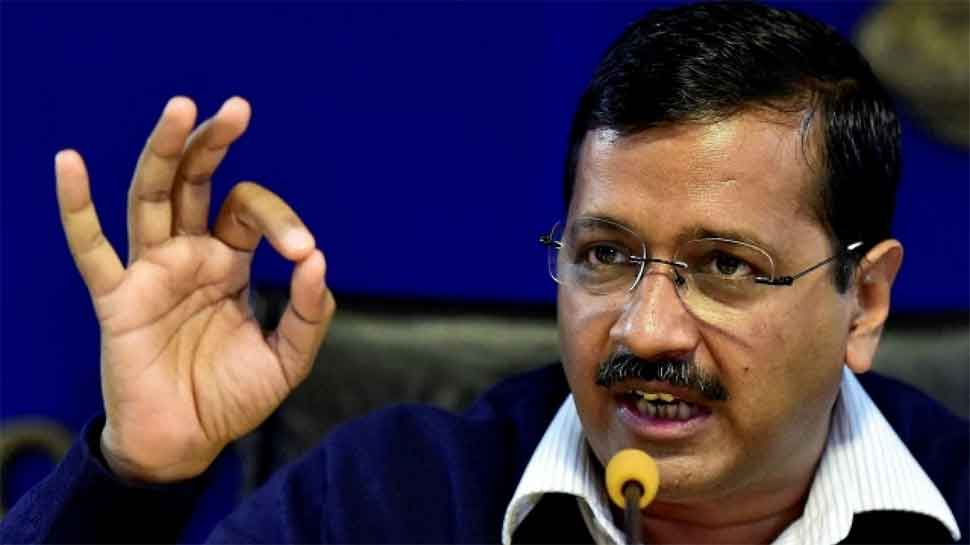 1,000 more electric buses to ply on Delhi roads, Cabinet approves proposal