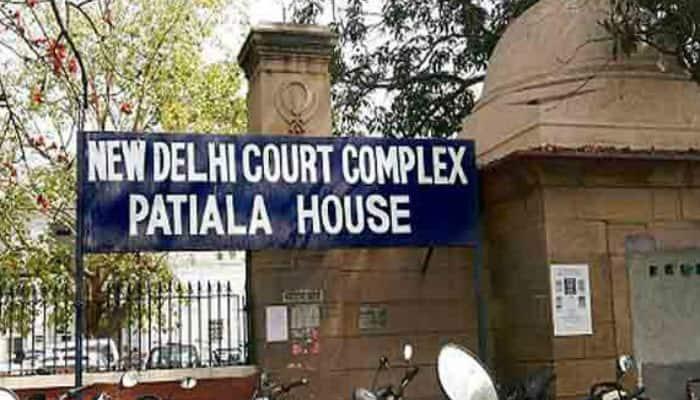 AgustaWestland case: Rajiv Saxena to record statement on March 5