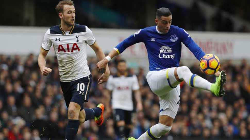 Everton need to develop on-pitch leaders: Former manager David Moyes