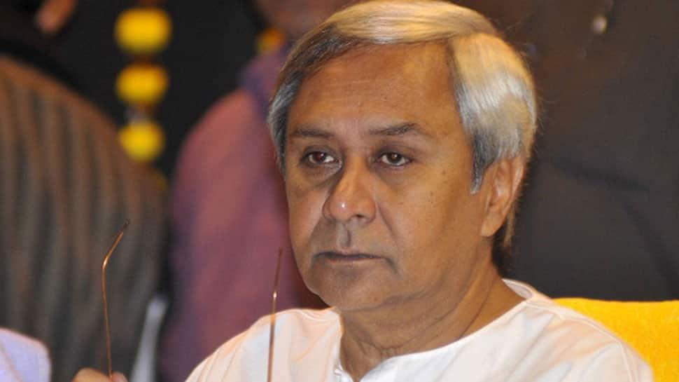Naveen Patnaik seeks PM Modi's intervention seeking single railway zone in Odisha