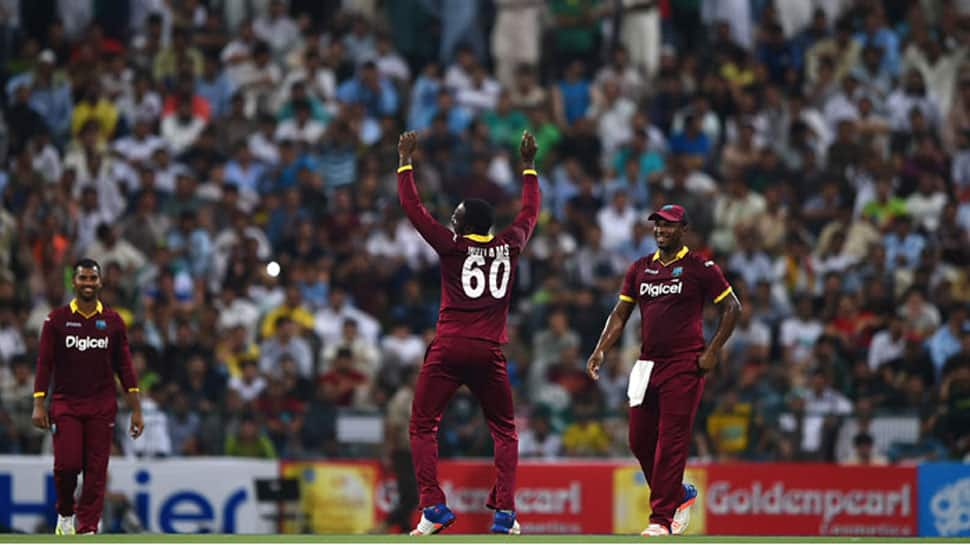 West Indies will pose a threat to all teams in the World Cup: All-rounder Dwayne Bravo