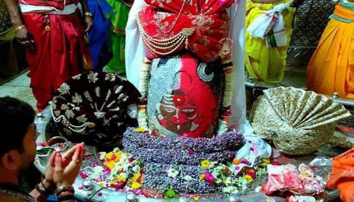 Maha Shivaratri 2019: Chant these simple yet powerful mantras