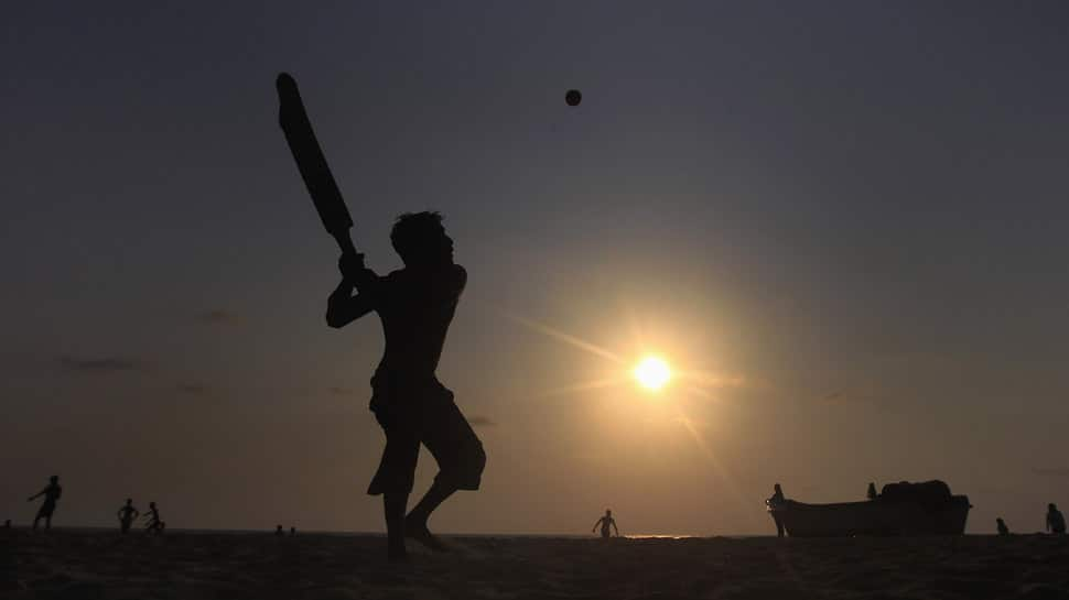 Cricket to make Asian Games return at Hangzhou 2022