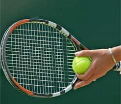 India's Jeevan Nedunchezhiyan rises to career-best 68th in ATP ranking