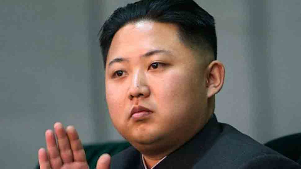 Kim Jong-un back in Pyongyang after Vietnam trip