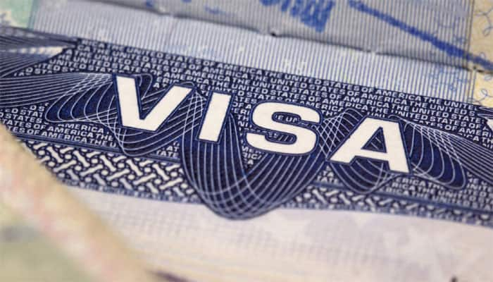 United States cuts visa duration for Pakistani nationals to 3 months