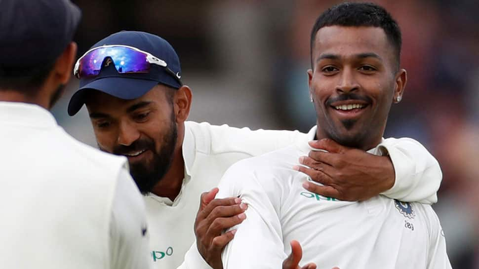 COA set to refer KL Rahul-Hardik Pandya matter to newly-appointed Ombudsman, BCCI snub also to be discussed