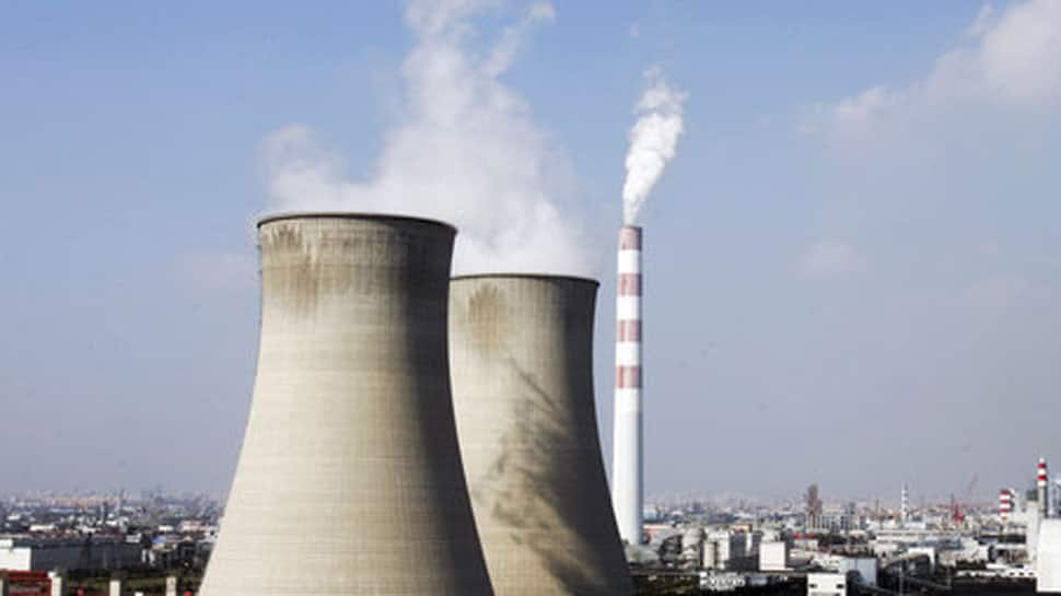 Cabinet approves GoM's recommendations on stressed power plants
