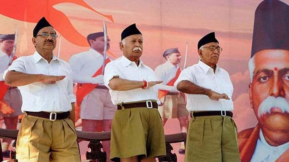 RSS-linked Akhil Bharatiya Pratinidhi Sabha to hold 3-day annual meet in Gwalior starting today