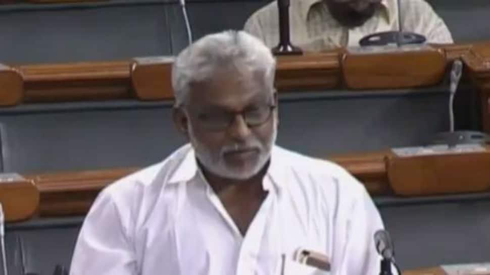 Ongole Lok Sabha constituency: YSRCP hopes for an encore