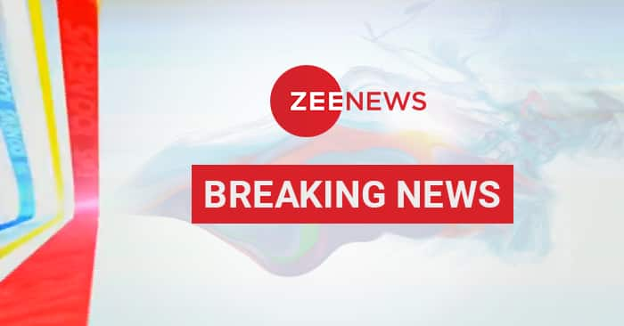 Grenade blast in Jammu and Kashmir bus stand; at least 28 injured