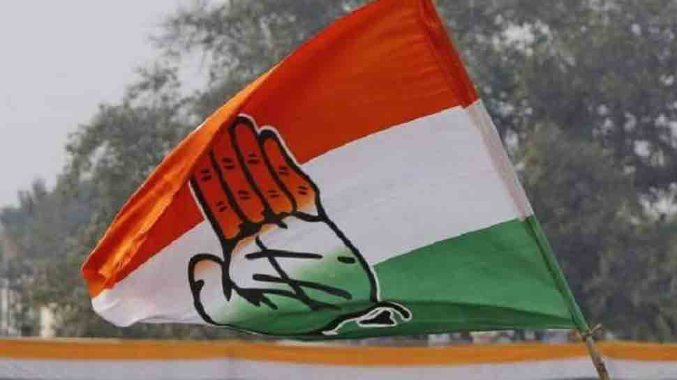 Respect SC decision to form mediation panel on Ayodhya dispute: Congress