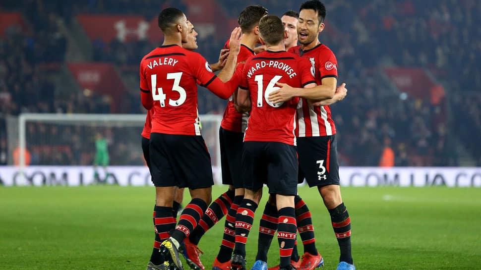 VAR could punish defenders unfairly: Southampton defender Maya Yoshida