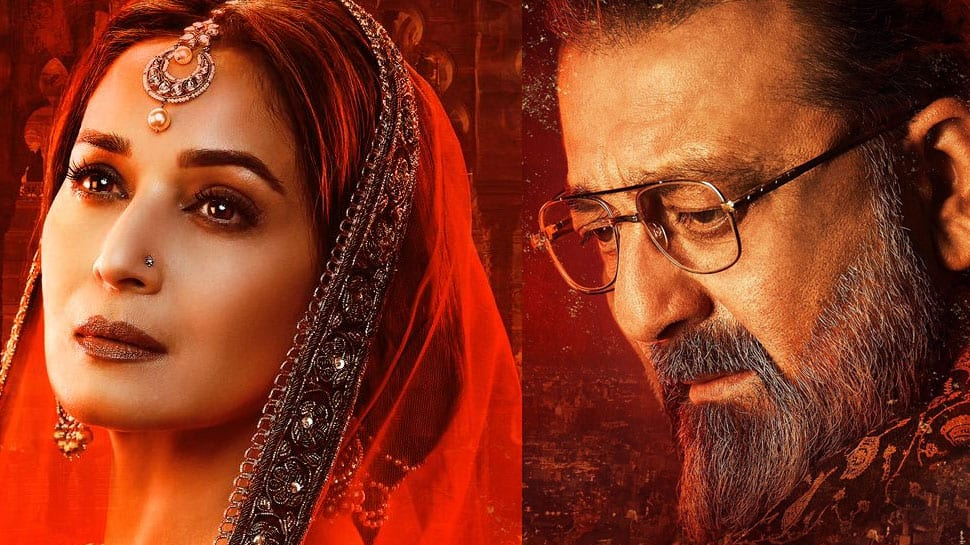Confirmed! 'Kalank' Release Preponed; Teaser To Be Out On