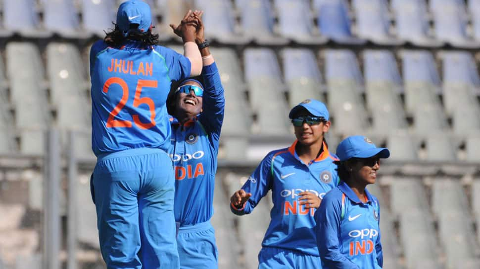 India women lose 3rd T20I as England complete 3-0 series whitewash